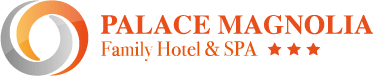 hotelpalacetortoreto it giugno-all-inclusive-in-hotel-tortoreto-con-piscina-e-spa 005