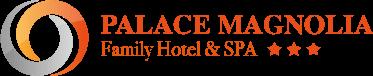 hotelpalacetortoreto it news 003